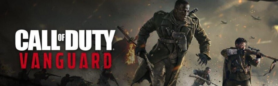 Call of Duty: Vanguard – 6 Concerns That We Have