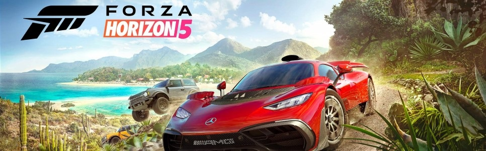 Forza Horizon 5 – 15 Features You Need To Know