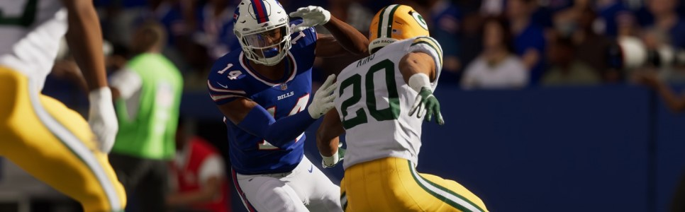 Madden NFL 22 – 15 Things You Need To Know