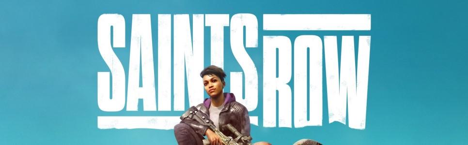 Saints Row Reboot – 10 New Things We Learned