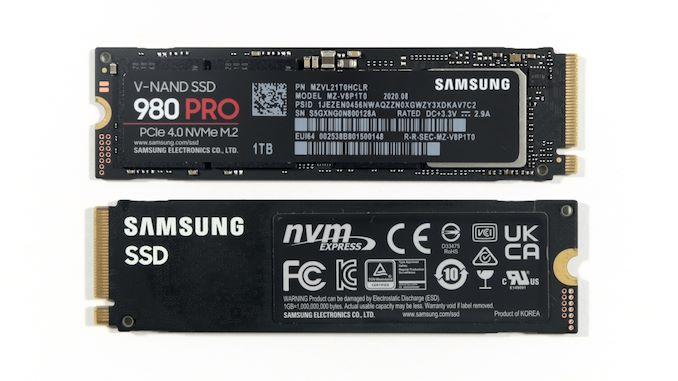 samsung-980-pro