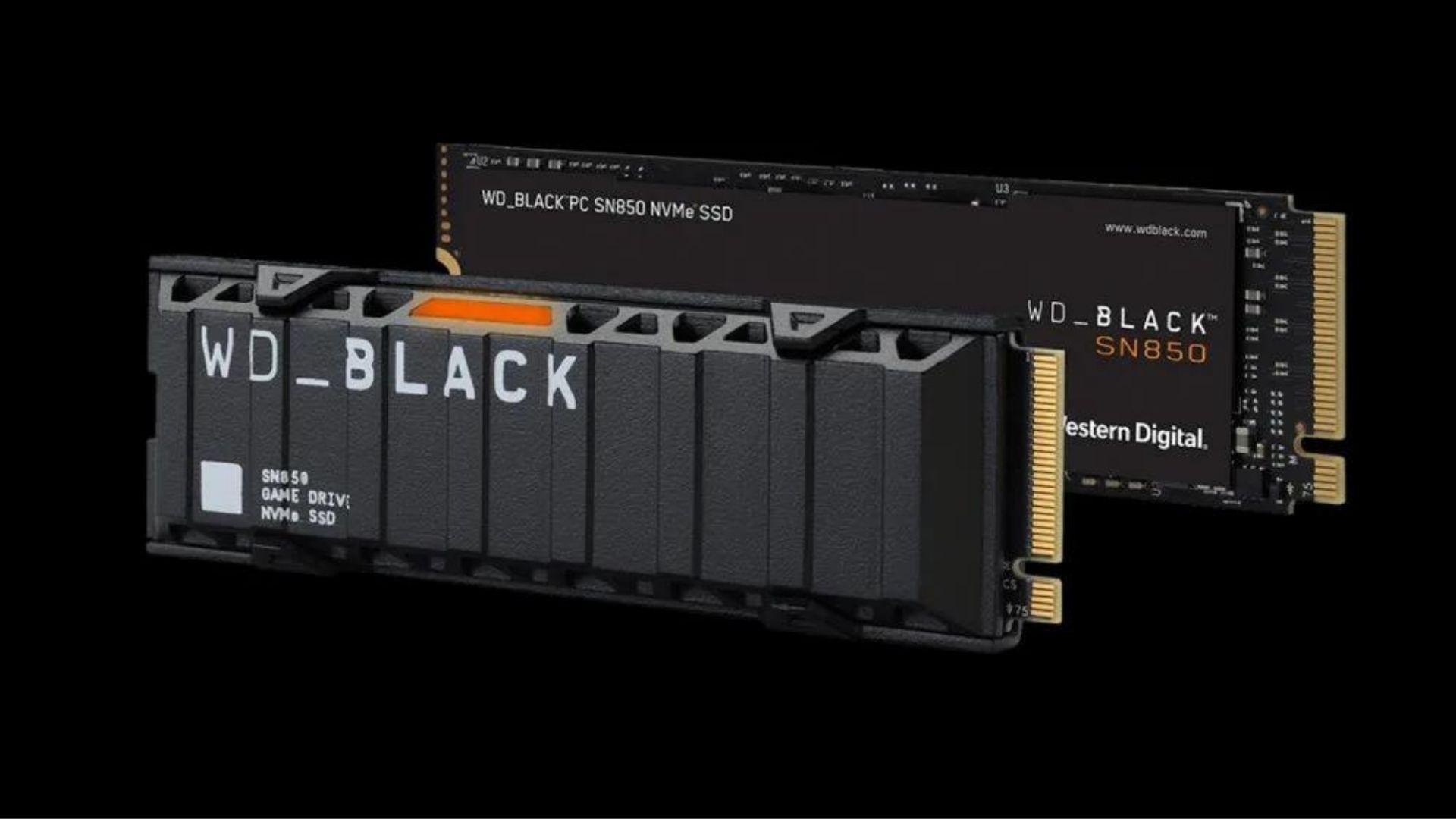 wd-black-sn850