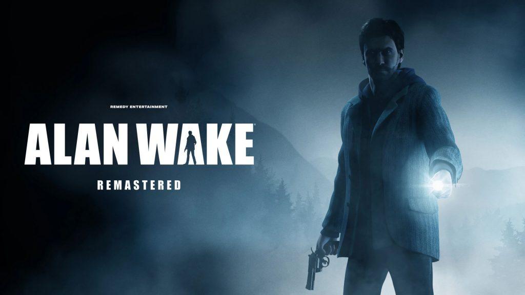 Alan Wake Remastered_02