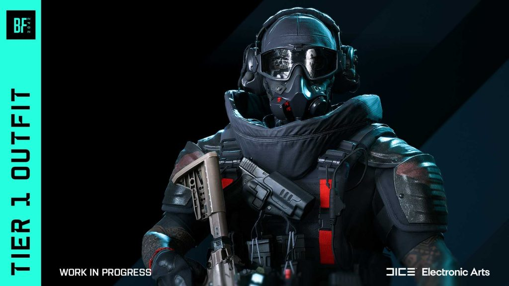 Battlefield 2042 - cosmetics_03