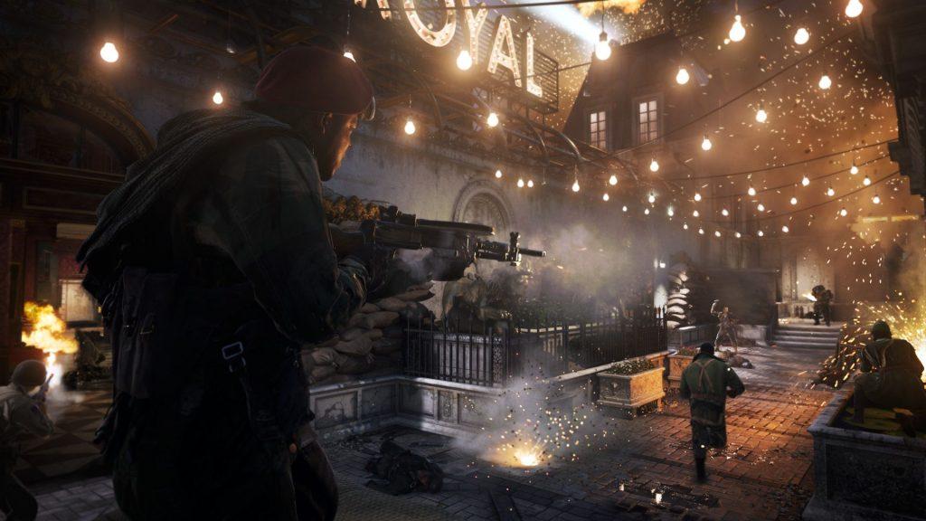 Call of Duty Vanguard_04