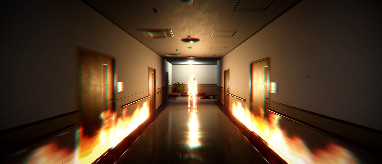 GhostWire Tokyo_03