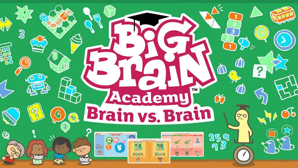 big-brain-academy-brain-vs-brain