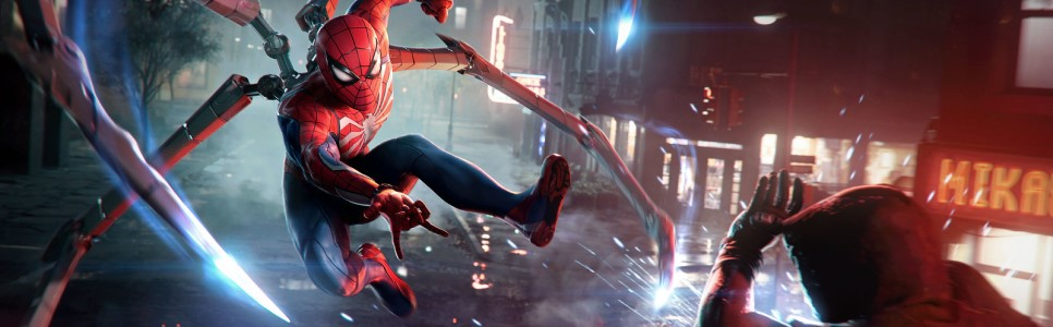 Marvel's Spider-Man 2 – 8 Characters We Hope to See