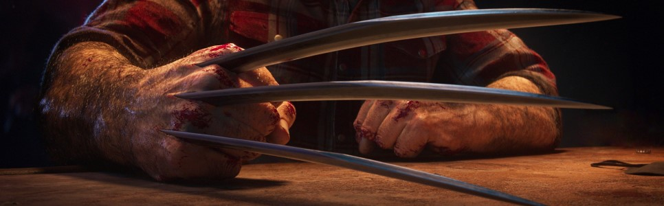 Marvel's Wolverine – 9 Things We Hope to See in the Game