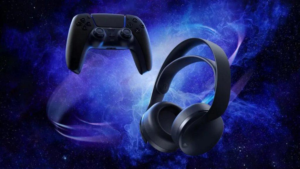 pulse 3d headset midnight black