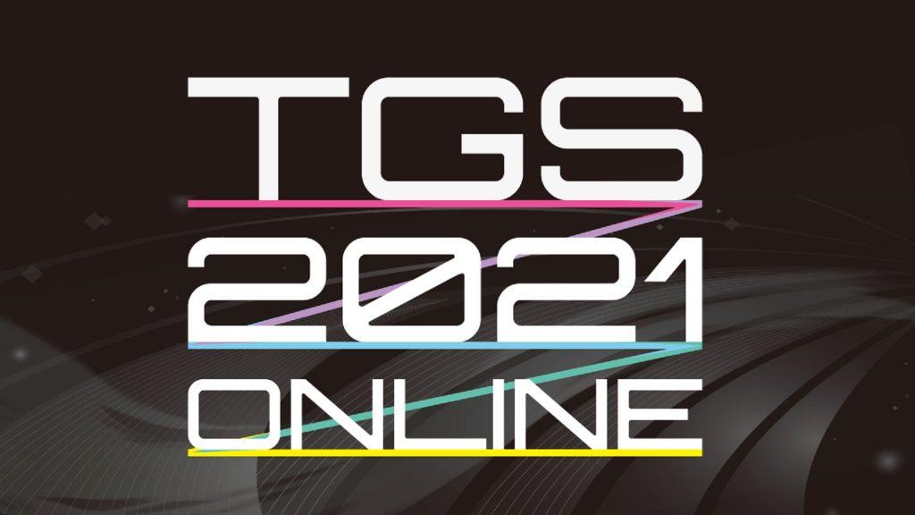 tgs 2021