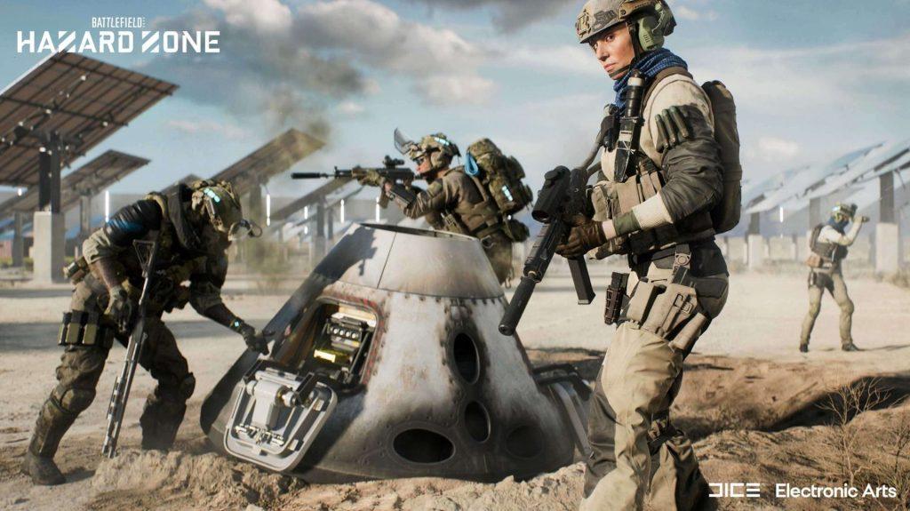Battlefield 2042 - Hazard Zone_02