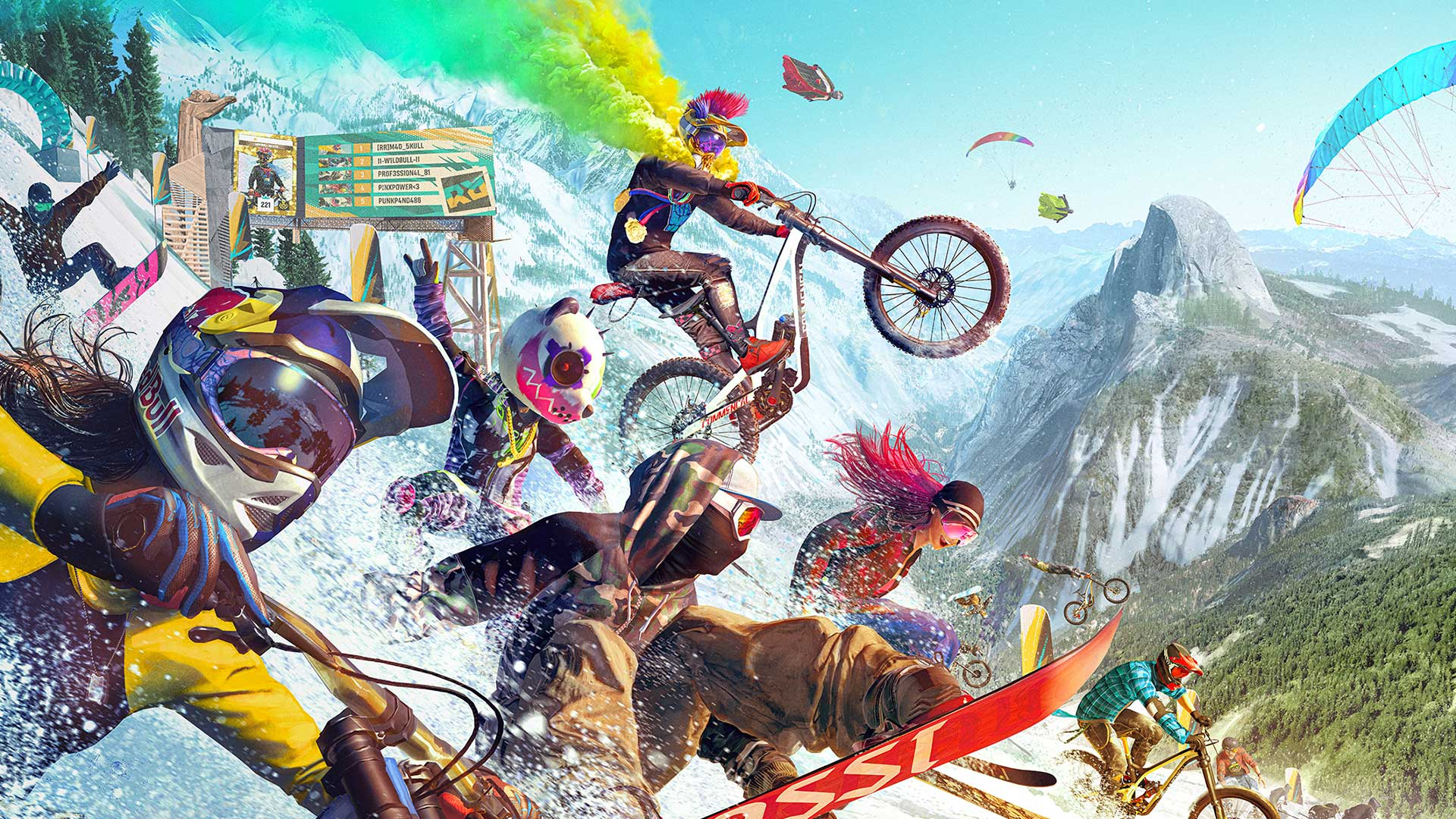 Riders Republic_09