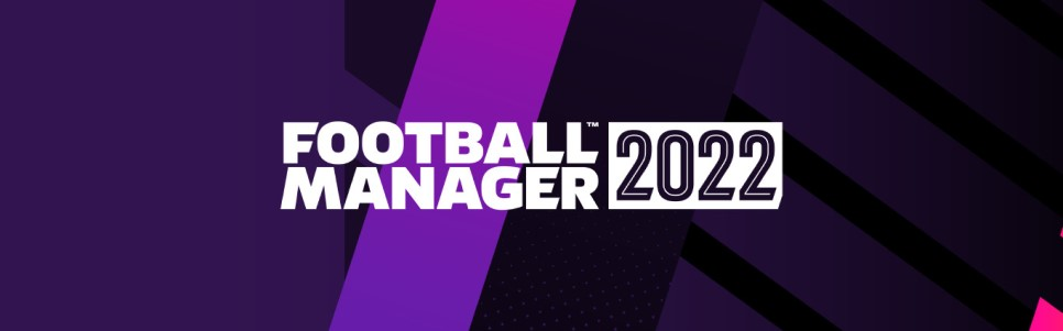 Football Manager 2022 – 9 Features You Need To Know About